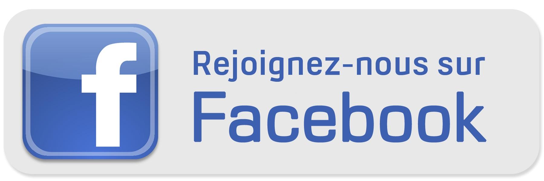 ADR Facebook